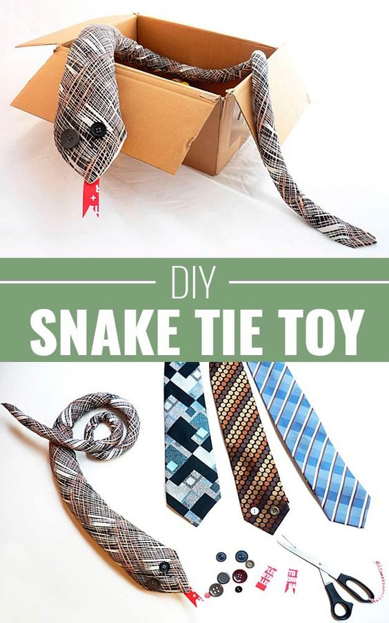 christmas crafts for kids and instructions and good for gifts