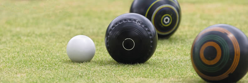 basic rules of lawn bowls pdf