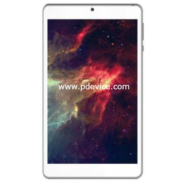beneve tablet manual
