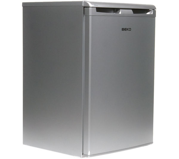 beko nz701 freezer manual