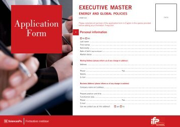 application for trans tasman mutual recognition