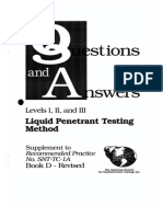 asnt question and answer book pdf