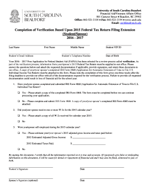 cct application form