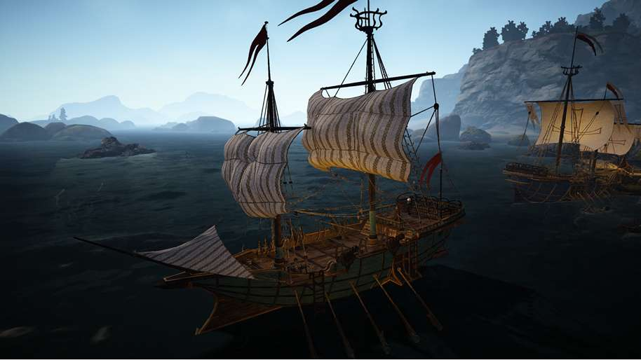 bdo epheria frigate guide