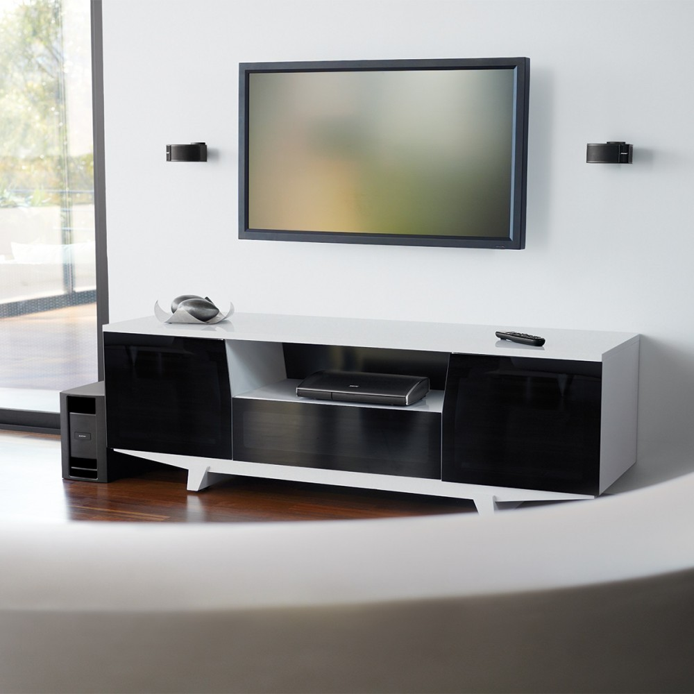 bose lifestyle soundtouch 235 manual