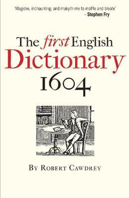chilean english dictionary