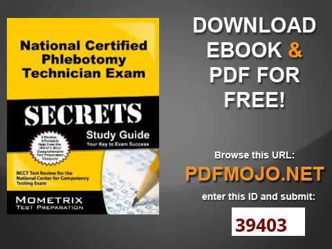 certified arborist exam secrets study guide