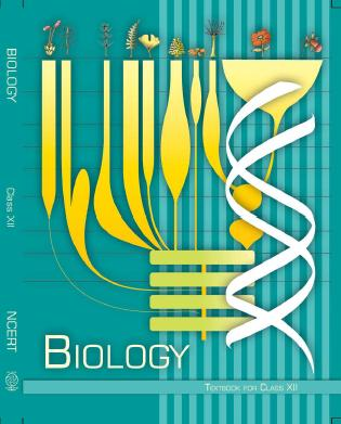 biology book pdf free download