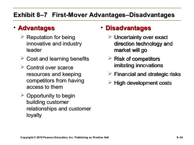 cost leadership strategy advantages and disadvantages pdf
